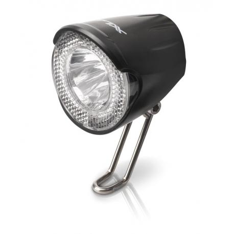 XLC fanale LED Riflettore 20ux