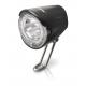 XLC fanale LED e riflettore 20Lux con interruttore luce di posizione Senso