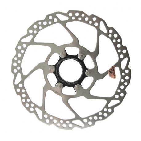 Disco freno SM-RT 54 M 180 mm, Center-Lock