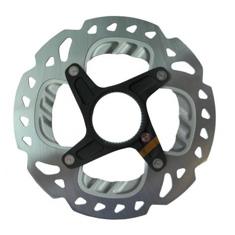 Disco del freno Shimano SM-RT 99 SS 140mm, Centerlock,Ice-Tech,per Deore XTR