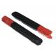 Coppia pattinidi ricambio FIBRAX perV-Brake SH760 D