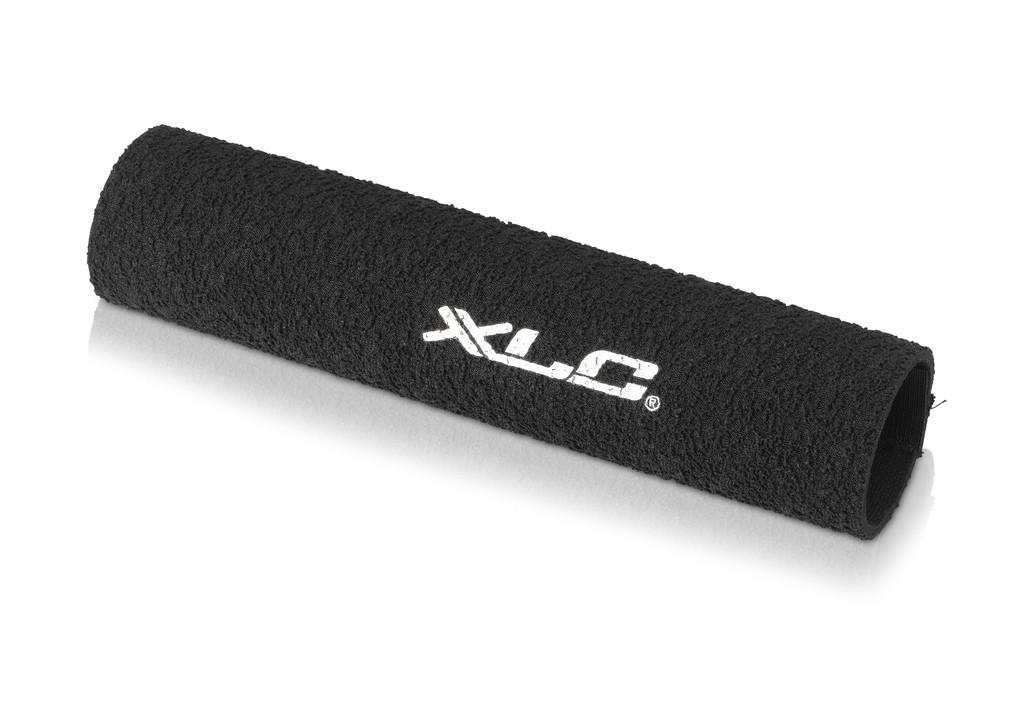 XLC set batticatena CP-N04 Nero 200x160x160mm