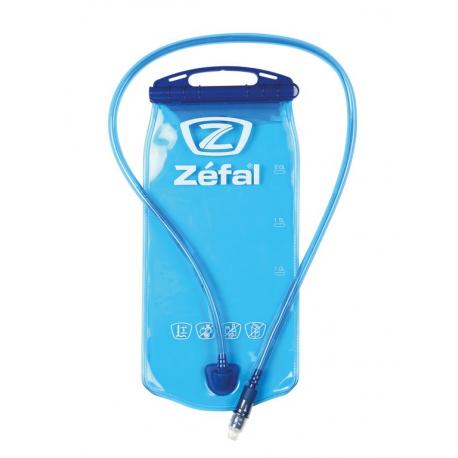Sistema di abbeveraggio Zefal 2 litri