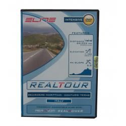 DVD Virtual Reality Elite Axiom/Power/Tour Belvedere-Contursi,