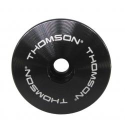 """Tappo att.manubrio Thomson 1,5"""""""