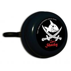 "Campanello ""Capt`n Sharky"""