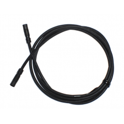 Cavo elettrico Ultegra Di2 EW-SD50 1000 mm lg. p.tutti comp.