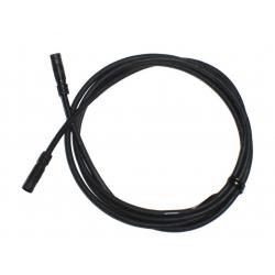 Cavo elettrico Ultegra Di2 EW-SD50 500 mm lg. p.tutti comp.