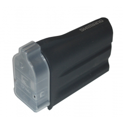 Batteria per Ultegra Di2 SMBTR1A ricaricabile