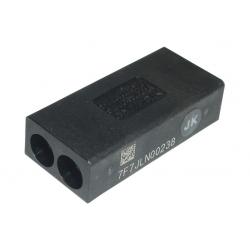 Cavo d.collegamento per EW-SD50 SMJC41,p.cavo d.carica interiore