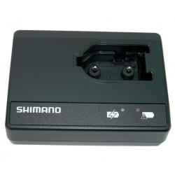 Caricabatterie senza cavo alimentaz SMBCR1 per Ultegra/Dura Ace DI2