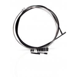 Kit cavi cambio XLC accessori inclusi
