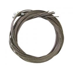 Cavo cambio 1,2 mm inox Ergopower CG-CB014 - R7145046 lunghezza 1600mm