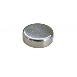 Magnete Sigma für cadenza sottile