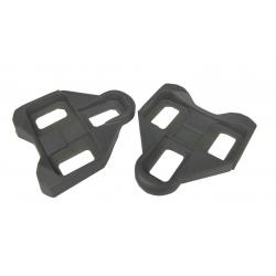 Set di tacchette Campagnolo PD-RE020 - R1134572 con movimento