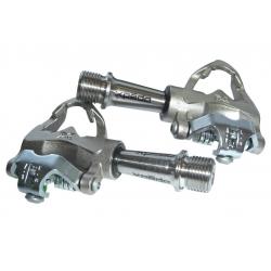 """pedale da corsa Xpedo RF-S1 9/16"""" componente SPD"""