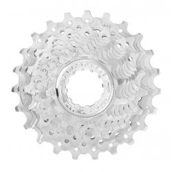 Cassetta pignoni Centaur 10 velocità UD CS13-CEX20 12-30 d con anello di bloccaggio