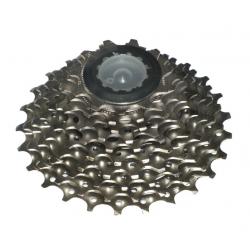 Pacco pignoni 10 velocità Shimano 6700 12-25 denti