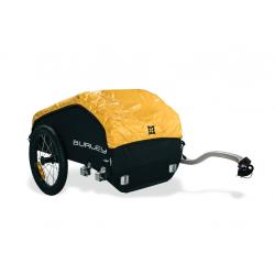 Burley Nomad carrello bici modello 2016