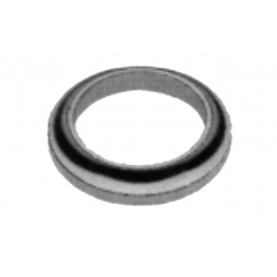Cono alloggiamento sfere per piantone forcella 30,0 mm 1 1/8""