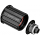 Kit rotore DT Swiss Road Shimano 11 per convertire Shimano 9/10