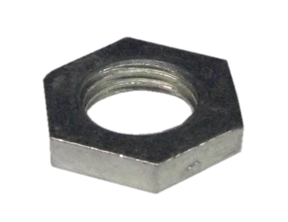 dado autobloccante per ruota posteriore filetto fino 9,5mm