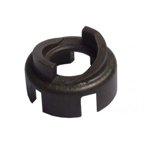 anello di forzamento del rullo No. 85, per mozzo Favorit