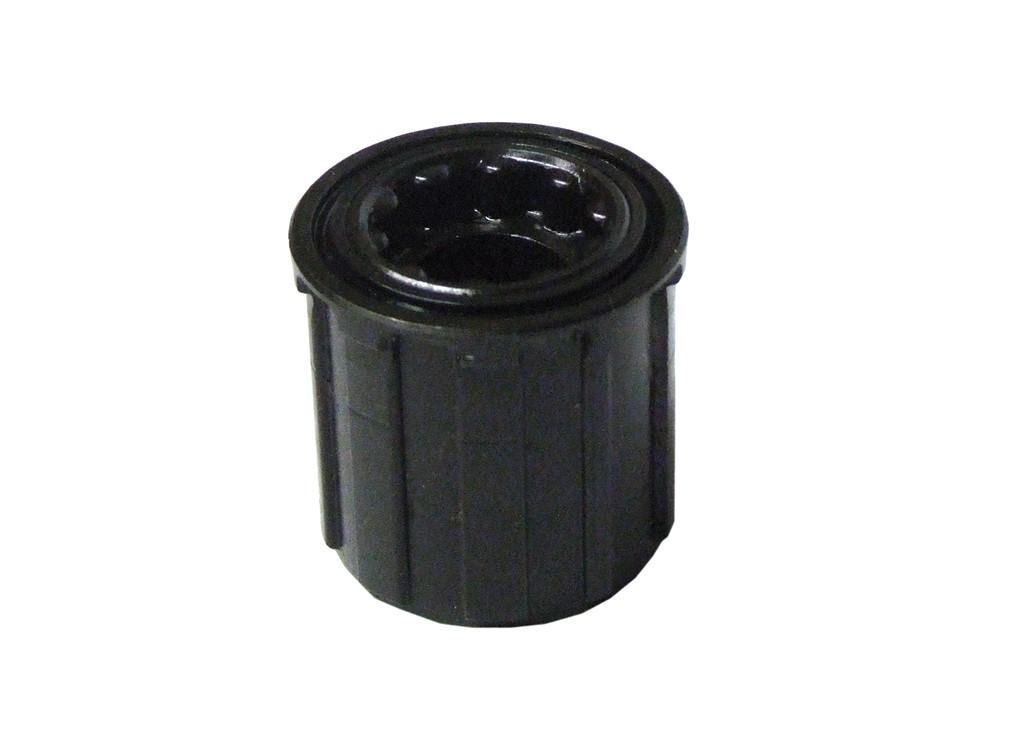 corpetto ruota libera per 8/9 velocità adeguato per FH-MC18, 525, M510