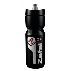 Borraccia Zefal Z2O Pro 80 800ml, nero