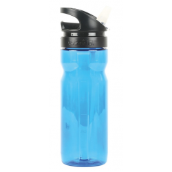 Borraccia Zefal Trekking 700 700ml, blu