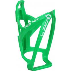Portaborraccia T-One X-Wing plastica rinforzata, verde