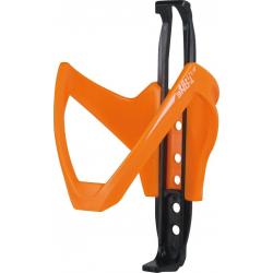Portaborraccia T-One UP2U Plastica, Multicage, arancio/nero 40g