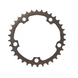 Corona CAMPAGNOLO® Record™ 10V, CT 34 denti FC-RE034 - R1235134