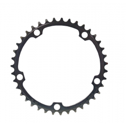 Corone CAMPAGNOLO® Record™ 9/10V 39 denti FC-RE039 - R1234539