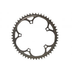 Corona CAMPAGNOLO® Record™ 10V, 52 denti, FC-RE652 - R1238152
