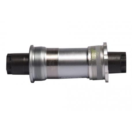 Movimento centrale 68/118,5 mm BB-5500 BSA Octalink