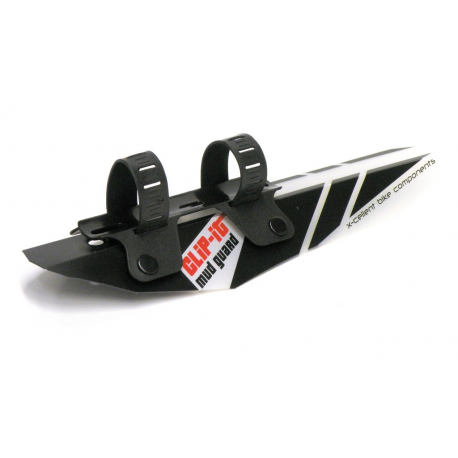"Parafango anteriore XLC Mudguard RA MGC-05, 20-29"""