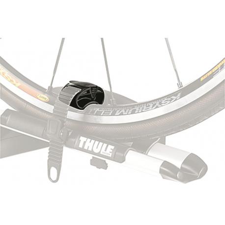 Adattatore bici Thule 9772