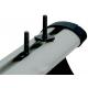 Adattatore T-Track Thule 30x23mm per portabici 591