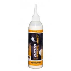Fluido di riparazione copertoni Continental Revo Sealant 240 ml
