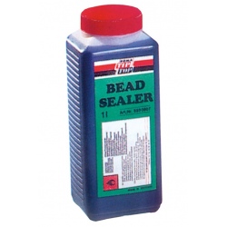REMA TIP-TOP Bead Sealer sigillante per tubeless 1000ml