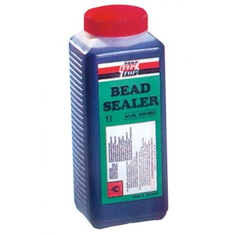 REMA TIP-TOP Bead Sealer sigillante per tubeless 1000ml