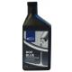 SCHWALBE Doc Blue Gel protezione contro le forature 3711 Professional, bottiglia 500 ml