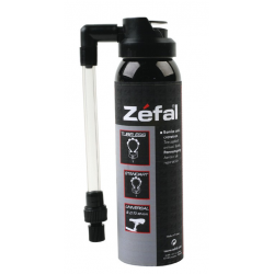 Zefal spray per panne 100ml