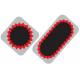 fascia di toppa Tip Top TT02 in sacchetto di carta 506 7103