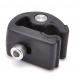Supporto adattatore x magneti Thule Pack 'n Pedal