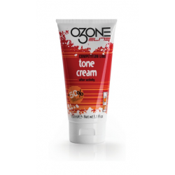 Elite Ozon After Competition Cream tubetto con crema per rilassare