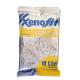 Xenofit Refresh arancia, sacchetto da 600 g / 10 litri