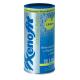 Xenofit Mineral Light limone, barattolo da 260 g