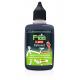 Olio per catene F100 E-Bike 50ml, dosatore goccia
